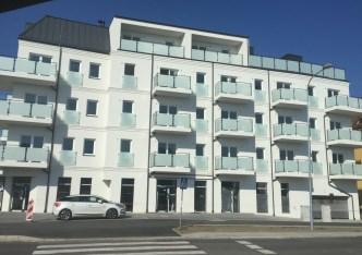 apartamenty skabowców - Wrocław, Krzyki, Skarbowców, Skarbowców