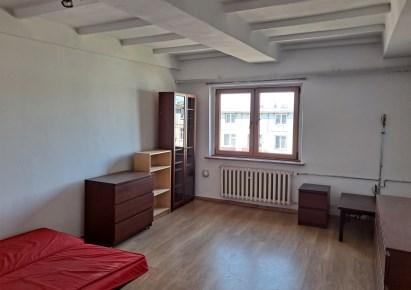 mieszkanie na sprzedaż - Wrocław, Stare Miasto, Centrum, Sądowa